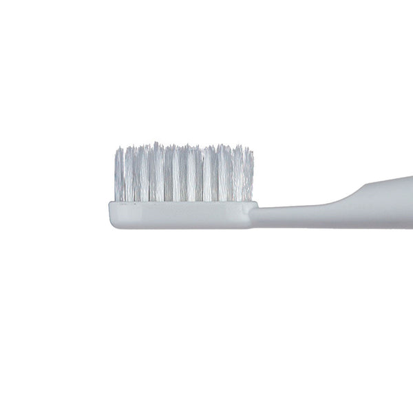 JETPIK Sonic Toothbrush Tip for Sensitive Teeth, 2-pack