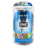 ONE® Classic Select™ Contest Collection, Bowl of 100