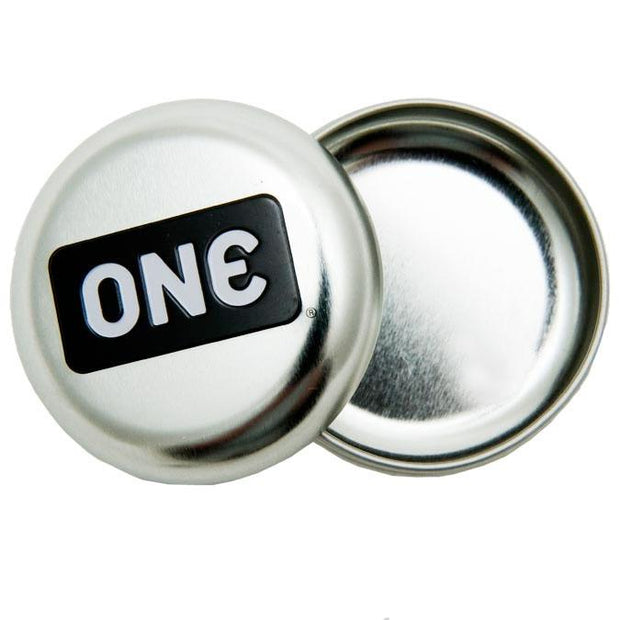 ONE® Reason Condoms Tins,  Bag of 10