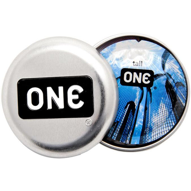 ONE® Contest Collection Sample,  Bag of 10
