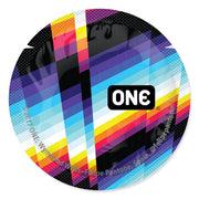 ONE® Extra Strong™, Artist Collection, Case of 1,000