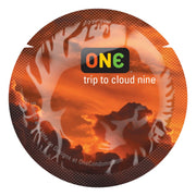 ONE® Color Sensations™, Case of 1000