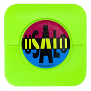 USALO Compacts,  Bag of 10