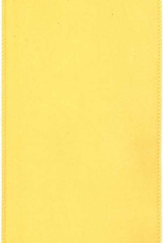 Simply Taffeta, Yellow