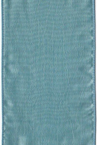 Simply Taffeta, French Blue