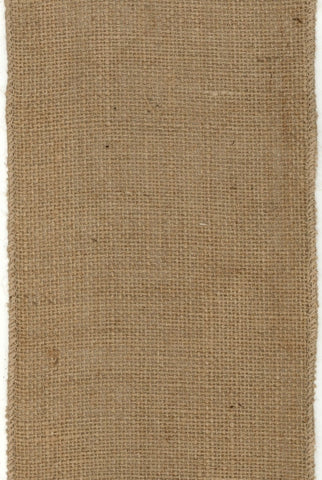 Burlap, Natural...Designed By D.Stevens