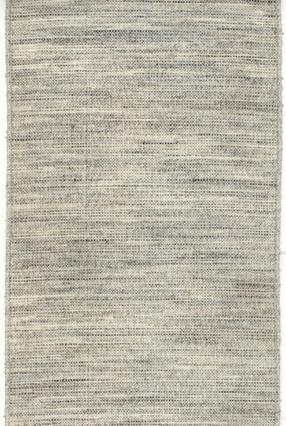 Linen, Birch...Designed By D.Stevens