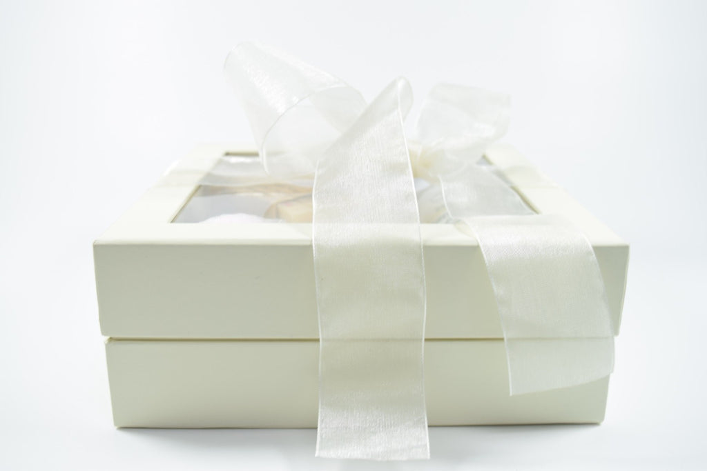 Gift Box Set For Her