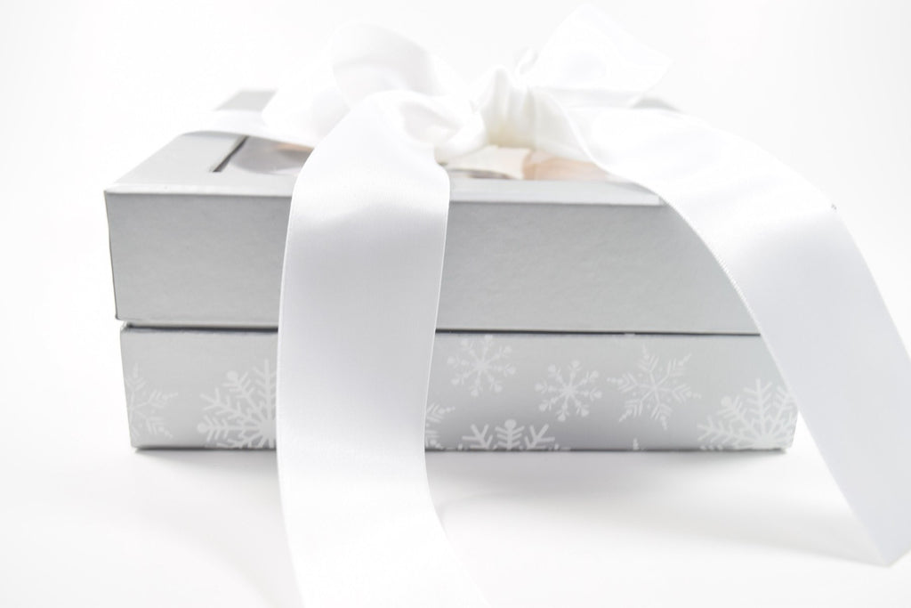 Gift Box Set For Christmas