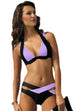 Brazilian Bikini SwimSuit,  - Avenue Of Angels