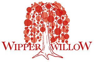 Wipper Willow
