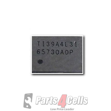 iPhone 6 / 6 Plus LCD Display Driver Chestnut Controller IC #65730A0P (U1501)