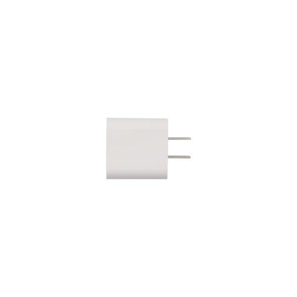 iPhone 12 Series Type C Adapter