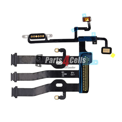 iWatch Series 4 44MM LCD Flex Cable-Parts4sells