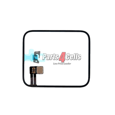 iWatch Series 2 42MM Sensor Flex Cable-Parts4cells