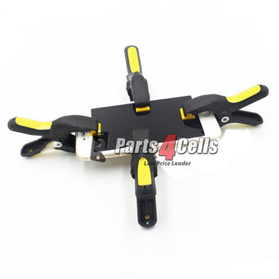 "3"" Clamp for iPhone-Parts4Cells"