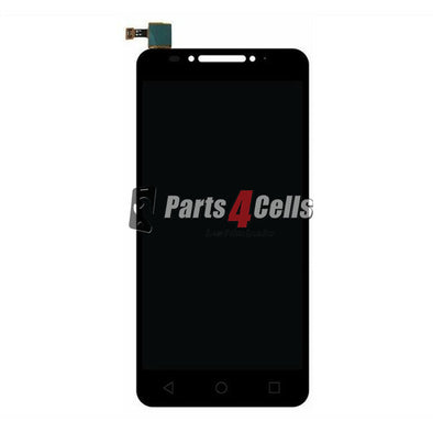 ALCATEL A5 LCD With Touch 5085Y-Parts4sells