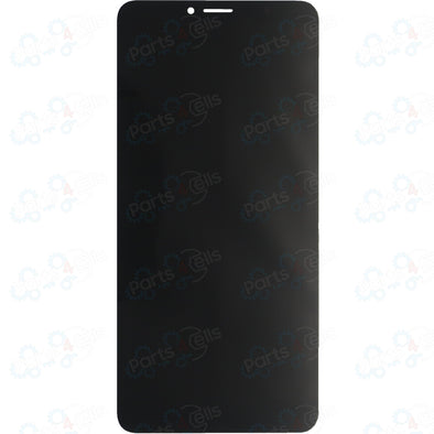 Alcatel 3V 5032 (2019) LCD with Touch