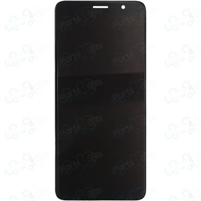 Alcatel Onyx 5008R / TCL5008 LCD with Touch Black