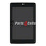 Asus Google Nexus 7 1st Gen LCD With Touch Black-Parts4Cells