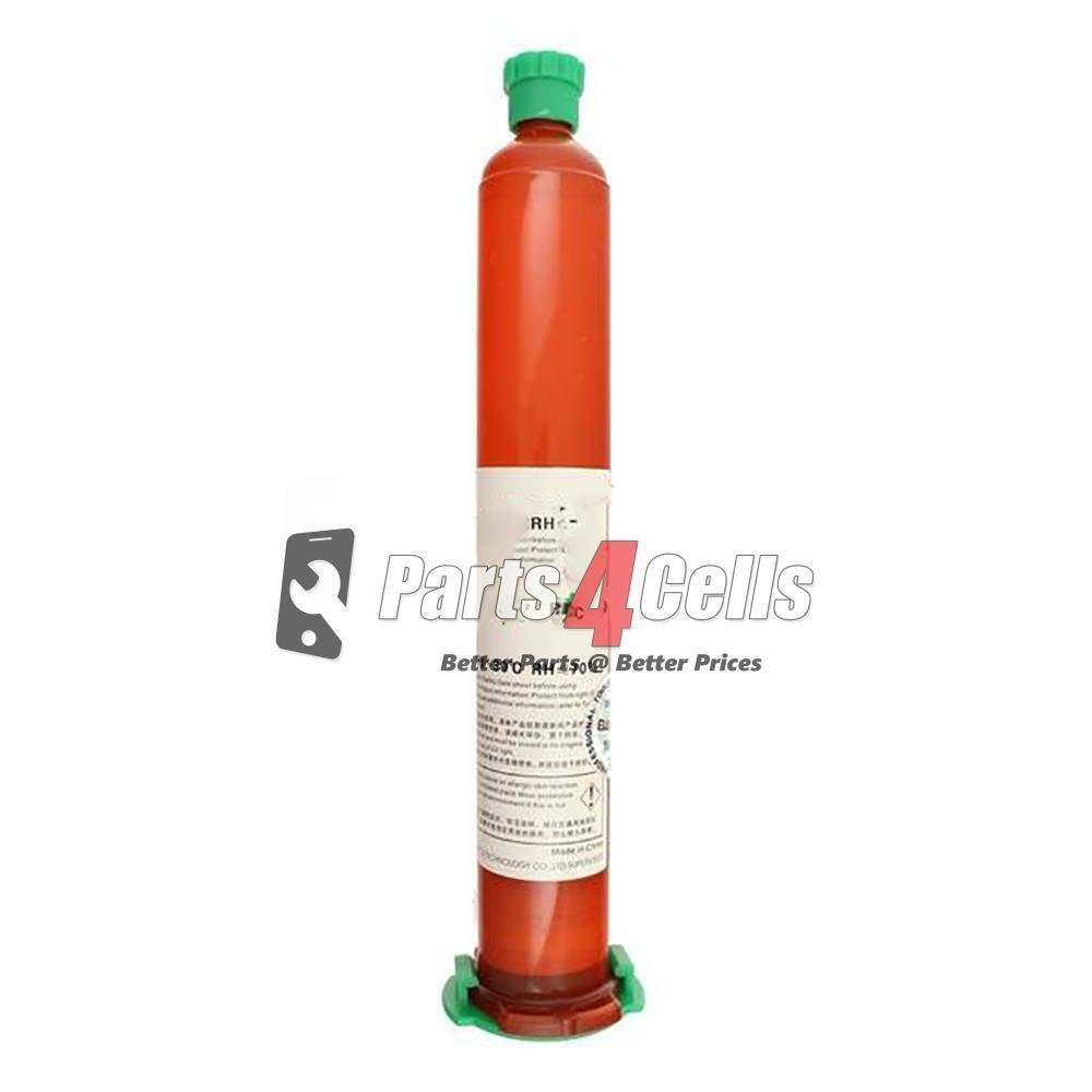 LOCA Electronic Adhesive TP-1000N