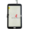 "Samsung Tab 3 7.0"" Digitizer T210 Black-Parts4cells"
