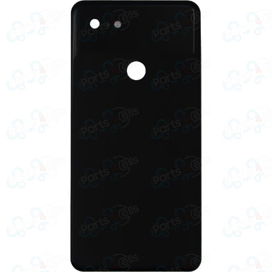 Google Pixel 3 XL Back Door Black