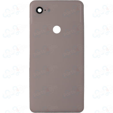 Google Pixel 3 XL Back Door Pink