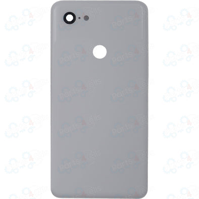Google Pixel 3 XL Back Door White