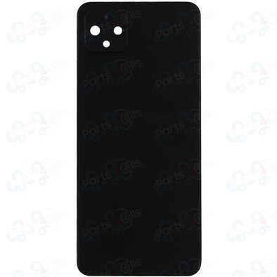 Google Pixel 4 XL Back Door Battery Cover Black
