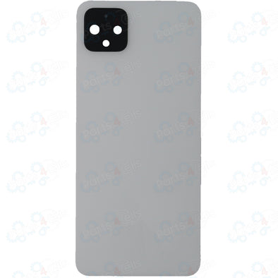 Google Pixel 4 XL Back Door White
