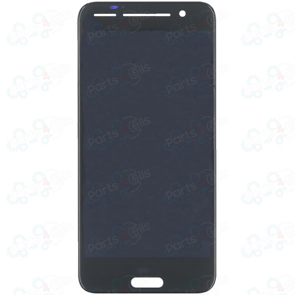HTC One A9 LCD With Touch Black