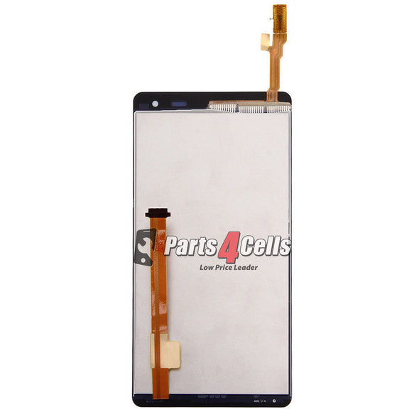 HTC Desire 600 LCD  Touch-Parts4Cells
