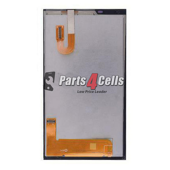HTC Desire 610 LCD  Touch-Parts4Cells