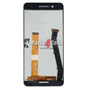 HTC Desire 728 LCD  Touch Black-Parts4Cells