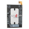 HTC One M7 Battery-Parts4Cells