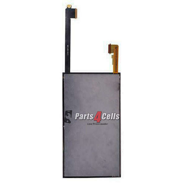 HTC One M7 LCD With Touch Black - HTC Mobile Parts - Parts4cells