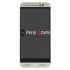 HTC One M9 LCD With Touch + Frame Silver-Parts4Cells