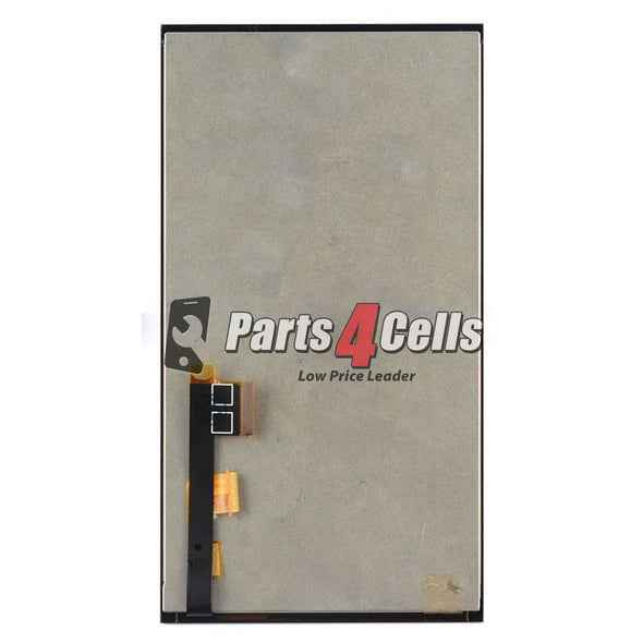 HTC One Max LCD  Touch Black-Parts4Cells