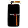 HTC One XL LCD  Touch Black-Parts4Cells