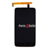 HTC One XL LCD With Touch Black-Parts4Cells