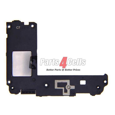 Samsung S7 Edge Loudspeaker-Parts4Cells