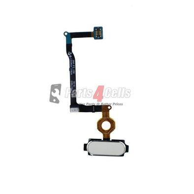 Samsung Note 5 Home Flex White-Parts4cells