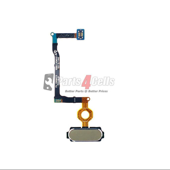 Samsung Note 5 Home Flex Gold-Parts4cells