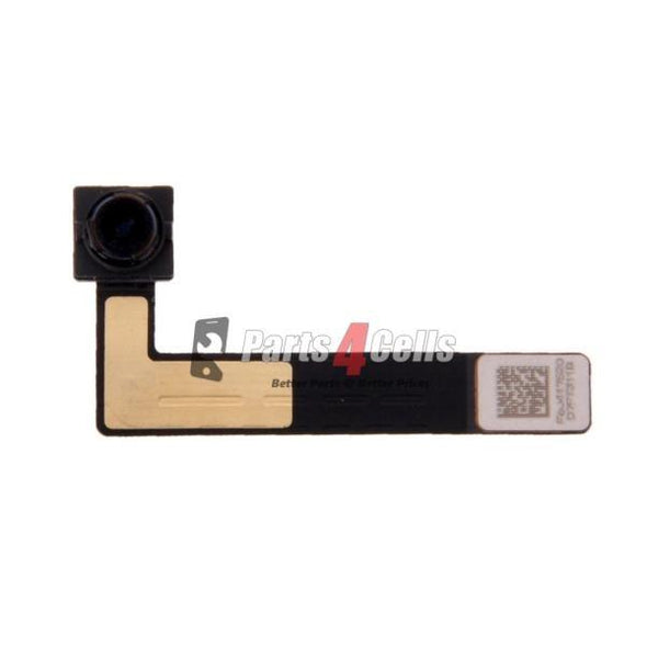 iPad Mini 4 Front Camera-Parts4Cells