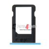 iPhone 5C Sim Tray Blue-Parts4Cells