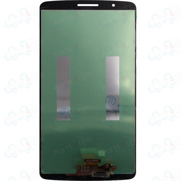LG G3 LCD With Touch Black for Verizon