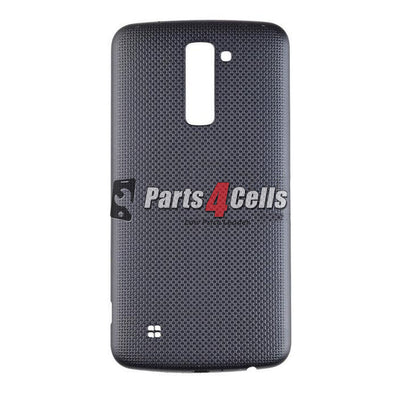 LG K10 Back Door K420N-Parts4sells