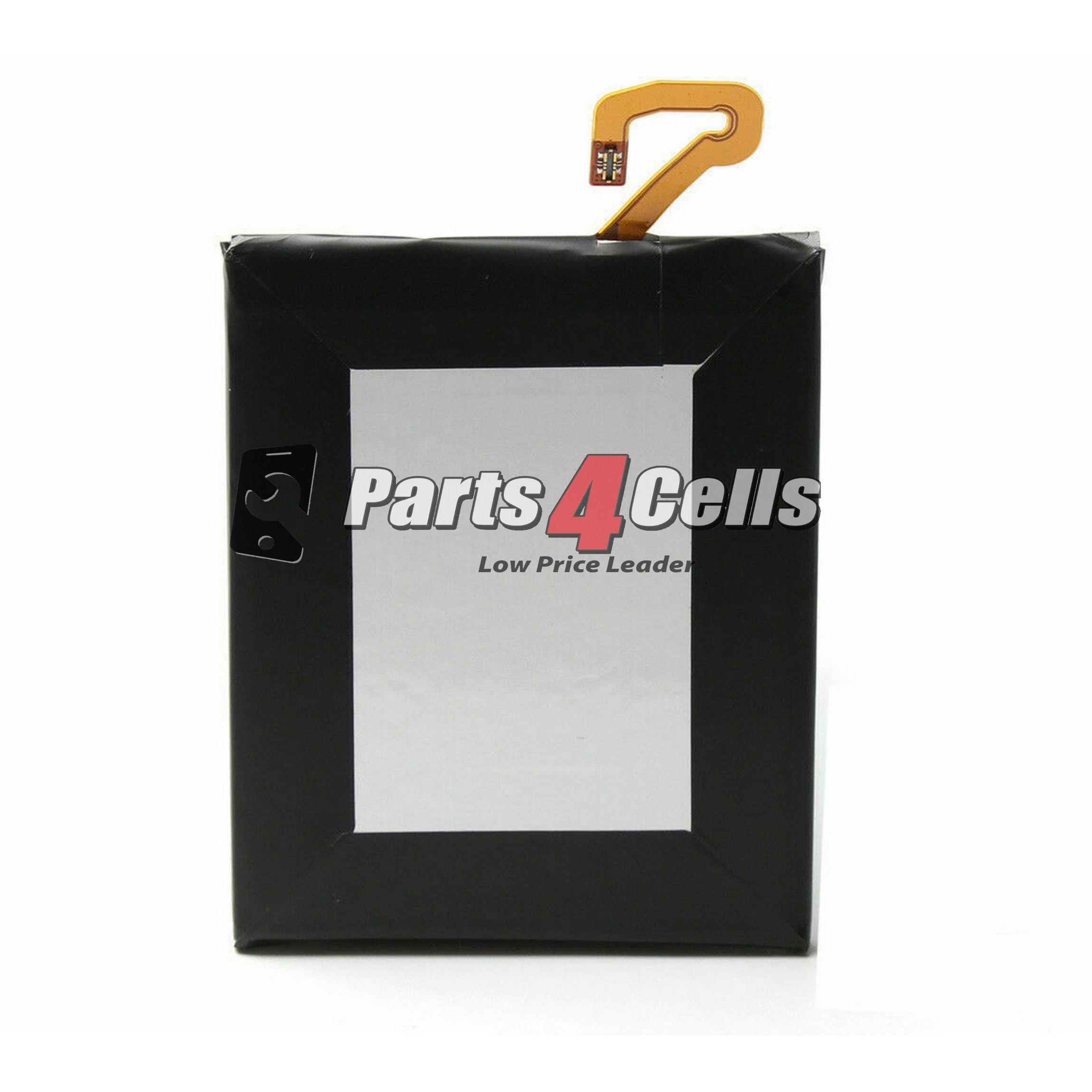 LG K30 Battery-Parts4Cells