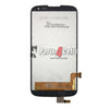 LG K3 Mobile LCD With Touch-Parts4sells